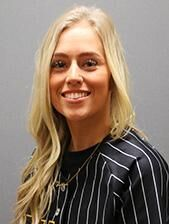 TJC Softball: Apache Ladies sweep Blinn