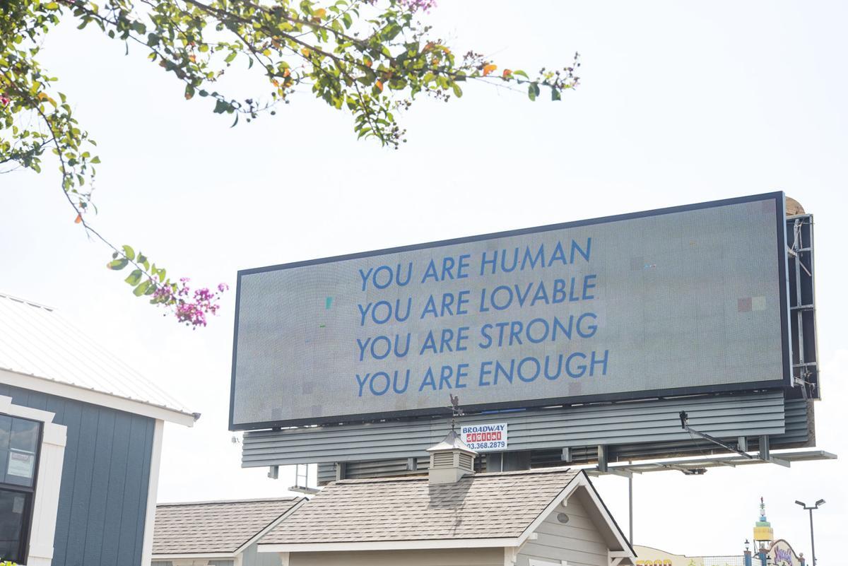 20190910_local_Suicide_Awareness_Billboard_02web.jpg