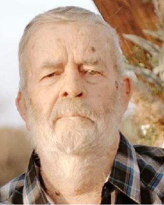 Rodger Dale Chapman