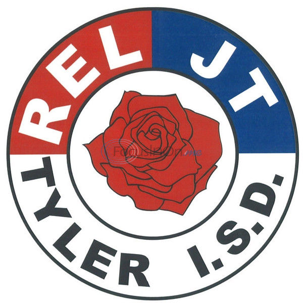 TISD accepting Hall of Fame nominations