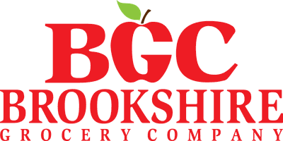 Brookshire's named as best employer in Texas by Forbes