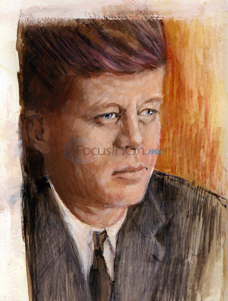JFK/50 - Camelot Close Up: The fine balance between accuracy, embellishment