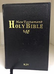 Bible verse 12-26