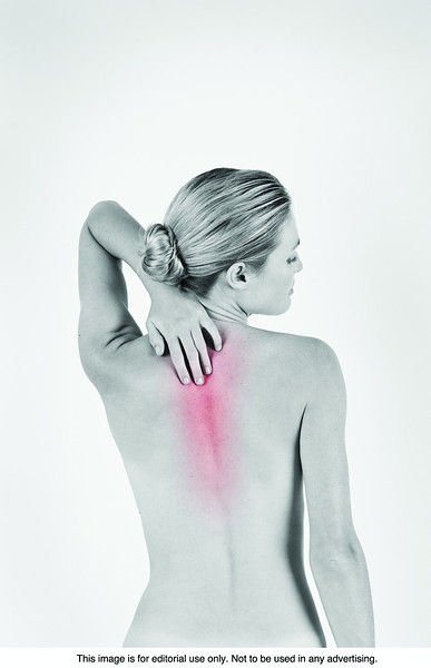 Cause of debilitating syndrome fibromyalgia is unknown