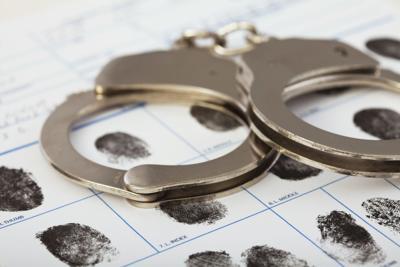 stock_handcuffs_fingerprints_crime