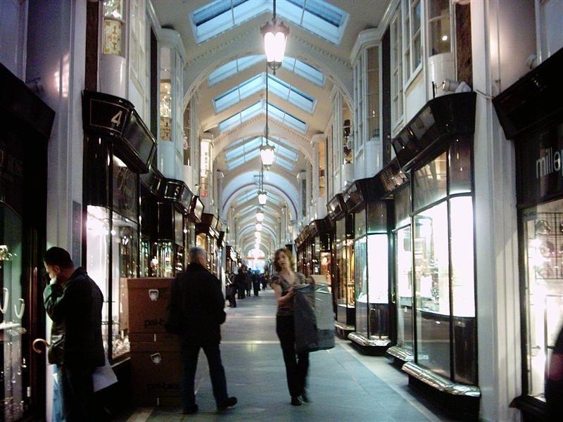 Burlington Arcade2 (Medium).jpg