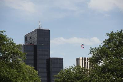 Plaza_and_Peoples_Petroleum_Building_Downtown_Tyler_Stock_H.jpg