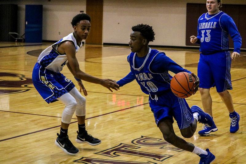 East Texas Boys Basketball Preview Capsules | High School