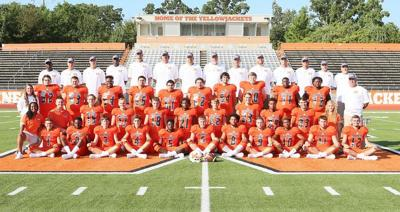 Mineola schedules two pep rallies