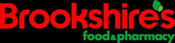 Brookshire Grocery Co. no longer for sale