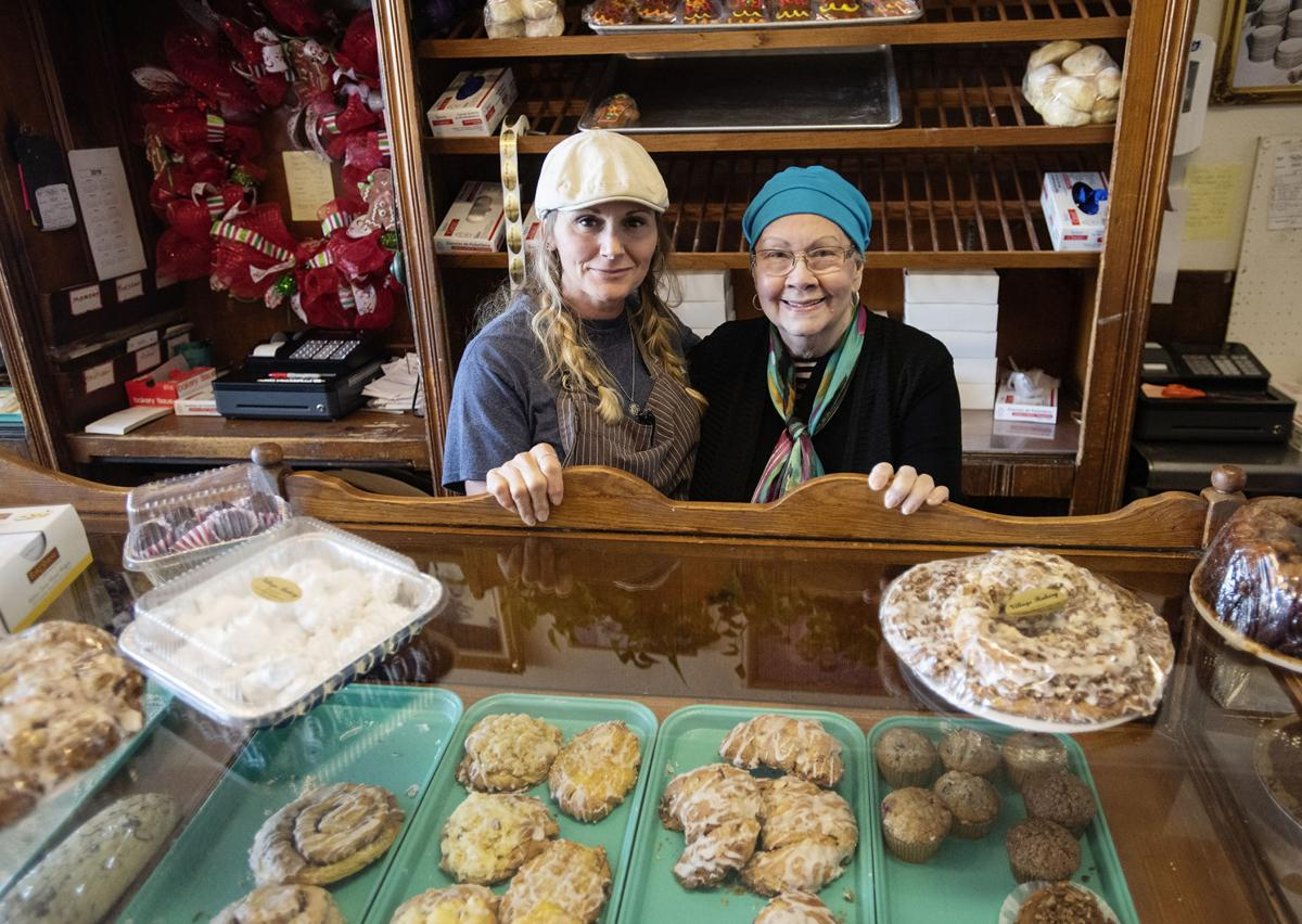 11272019_local_Village_Bakery_01web.jpg
