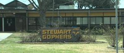 A.T. Stewart Middle School to celebrate 50 years of history