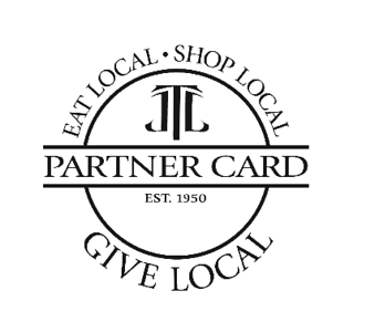 Junior League of Tyler selling partner cards for local savings
