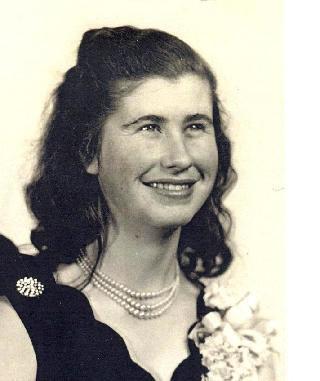 Kathryn Nell Battenfield