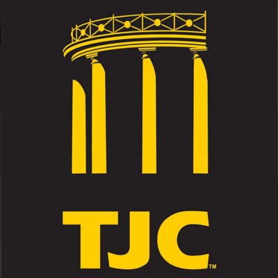 TJC graduation ceremonies set Friday in Wagstaff Gym