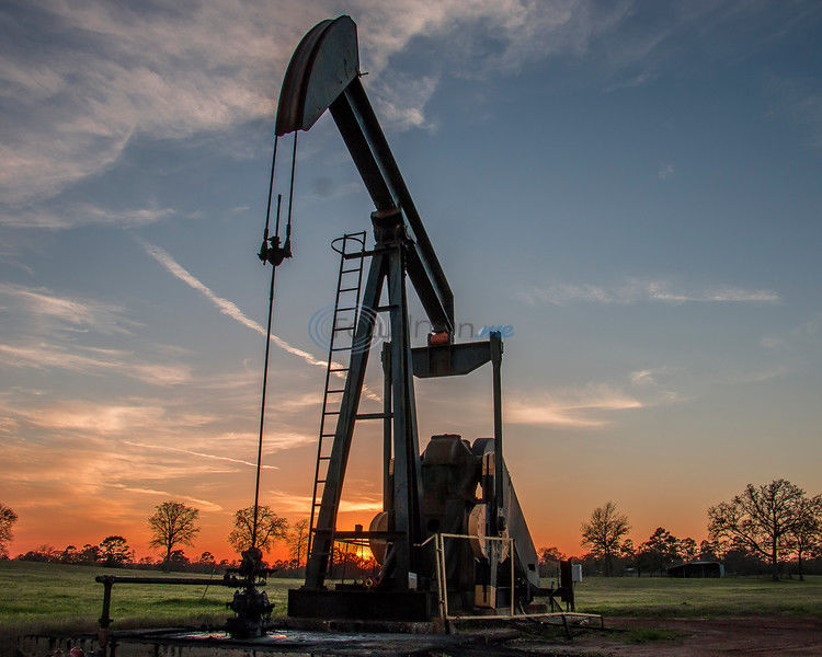 Oil and gas industry still vital in East Texas