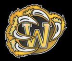 Winona ISD releases statement about confusion during National Anthem