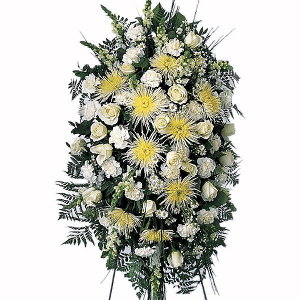 Death and Funeral Notices for Sept. 9