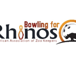 East Texas zoo keepers chapter to host bowling fundraiser Oct. 22