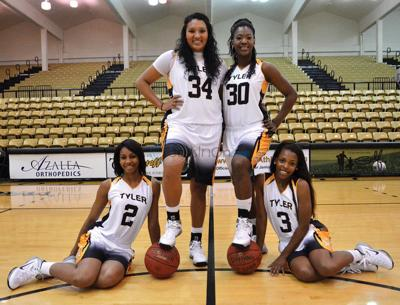 Preview: Apache Ladies look to bounce back this season