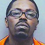 Tyler police arrest man for Sunday donut shop robbery