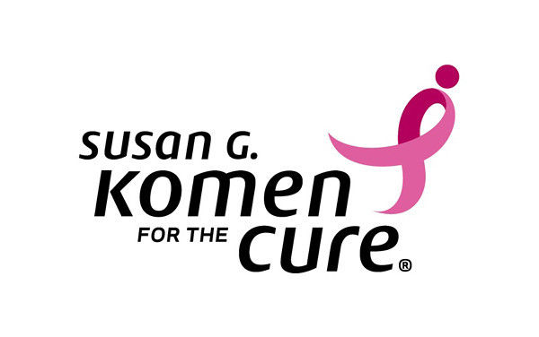 Business Sense: New Komen director honored to lead organization