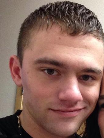 VIDEO: Rollover wreck kills U.S. Army Specialist