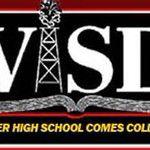 Van teachers receive over $14,000 in grants to fund 12 projects