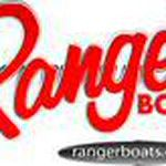 Ranger Boats sends 16 to Classic