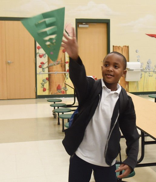 Shine Your Light: Boys and Girls Club grows at staggering rate