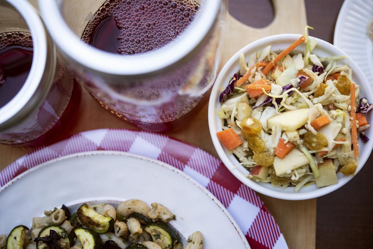 20190426_Lifestyles_Healthy_Picnic_Food_27.jpg