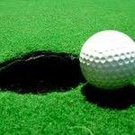 Patriotic Day at Holly Lake Ranch Golf Club