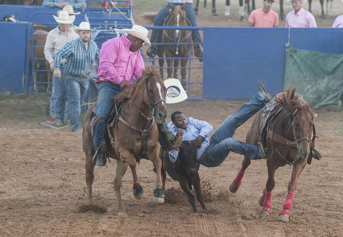 20180517_Lindale_Rodeo_20.jpg
