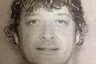 Man sought in Wood County manhunt shot multiple times, taken to hospital