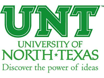 DNA from 17-year-old exhumed TN remains to be tested at Univ. of North Texas