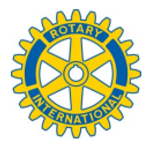 Local rotary club accepting entries for Christmas parade