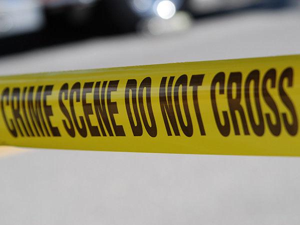 Abilene woman sentenced to life in prison for stabbing newborn