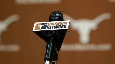 SEC, Longhorn networks coming to Suddenlink