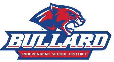 Bullard ISD logo