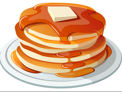 Civil Air Patrol Pancake Breakfast set for Saturday