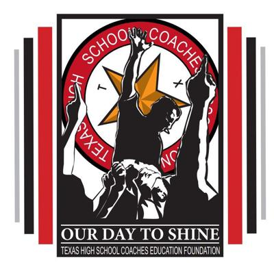 Our Day to Shine