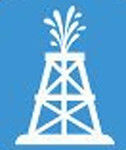East Texas Drilling Report for Oct. 15