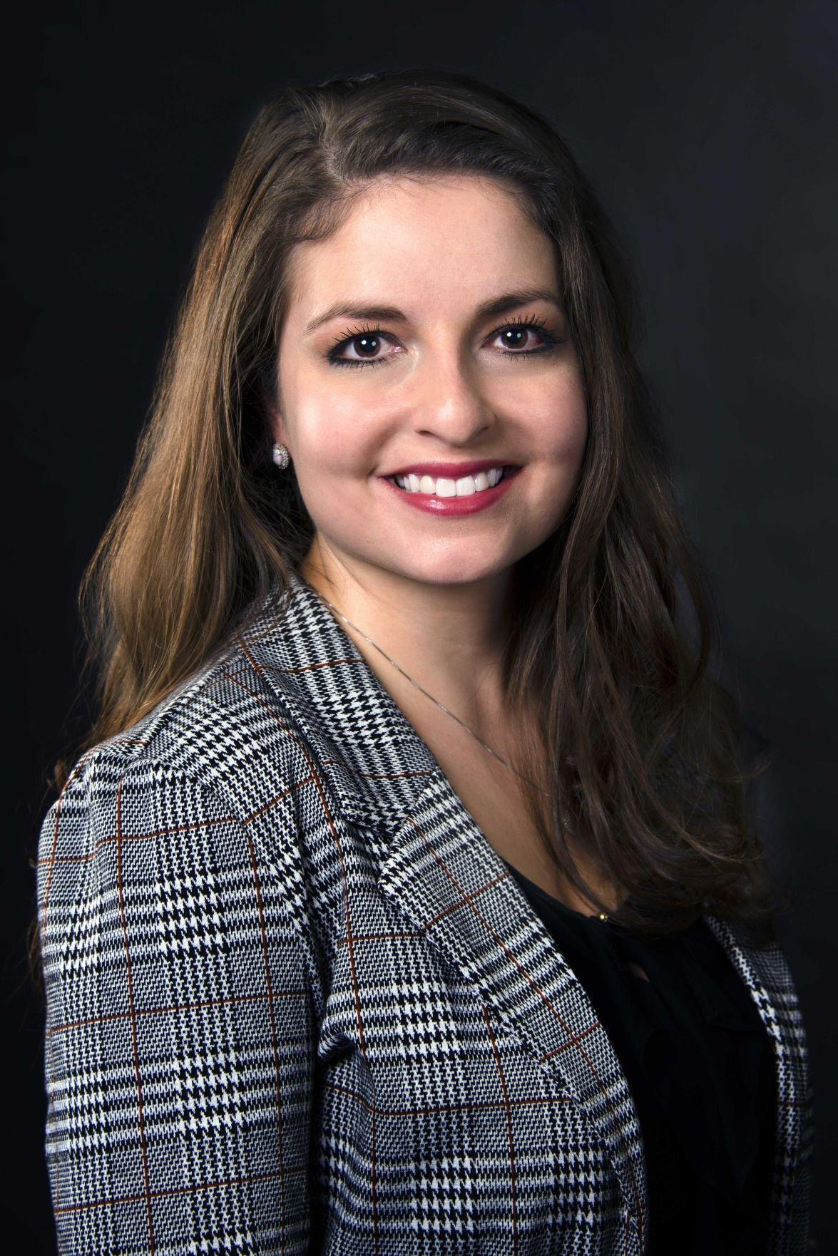 Michelle Balfay