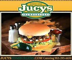 jucys.jpg