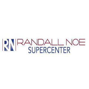 Randall Noe Super Center drops Fiat sales, service