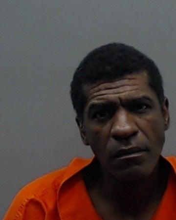 Tyler police department arrest suspect after robbing local pizza restaurant