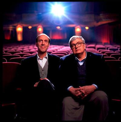 Tyler Paper critic reflects on Roger Ebert's influence