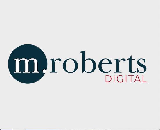 stock_m_roberts_logo