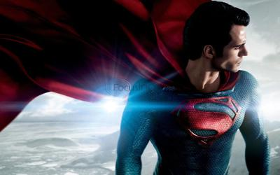 """""""Man of Steel"""" a truly great Superman movie"""