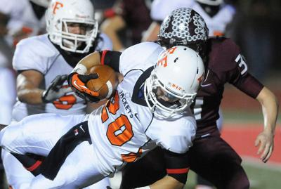Tigers Tamed: Elysian Fields takes out Arp, 30-20